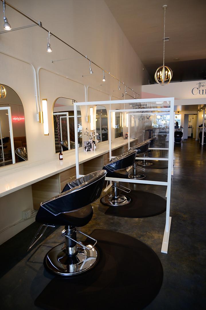 salon-9.jpg