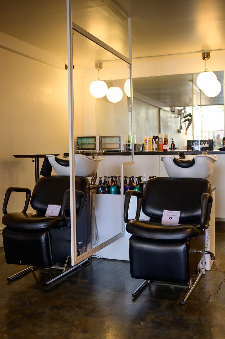 salon-13.jpg