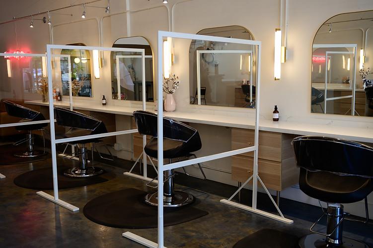 salon-10.jpg
