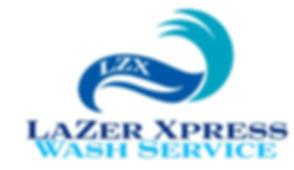 wash logo.jpg