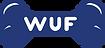 LOGO WUF -alta- letras con fondo.png