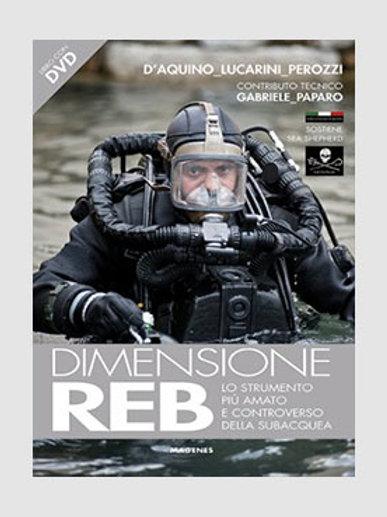 Dimensione REB
