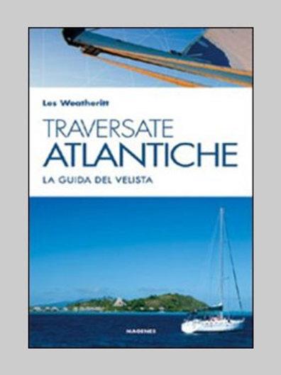 Traversate atlantiche