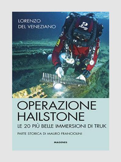 Operazione Hailstone