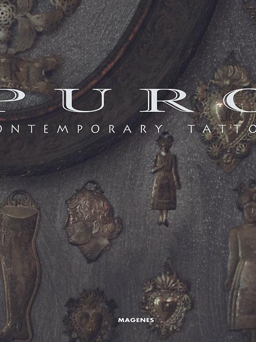 Puro Contemporary Tattoo