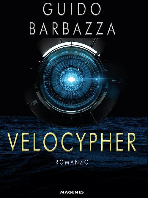 Velocypher
