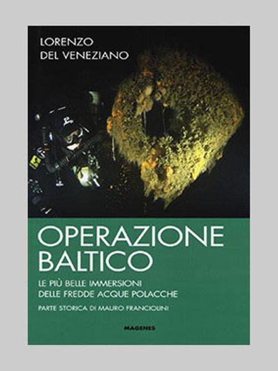 Operazione Baltico