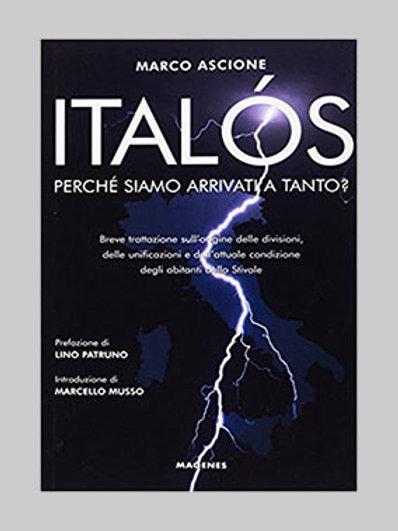 Italós