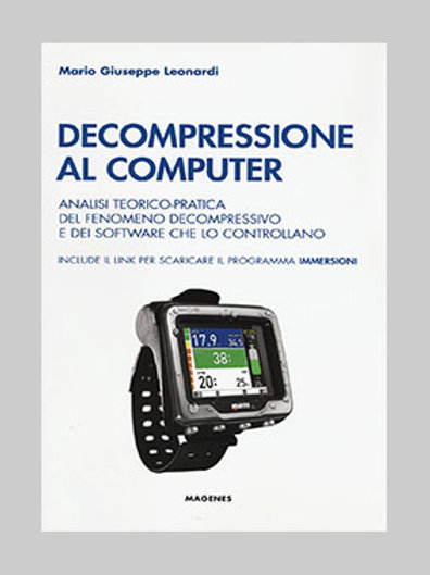 Decompressione al computer