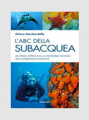 L'ABC della subacquea