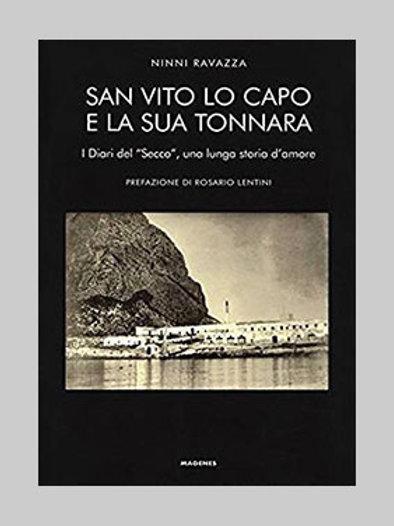 San Vito Lo Capo e la sua tonnara