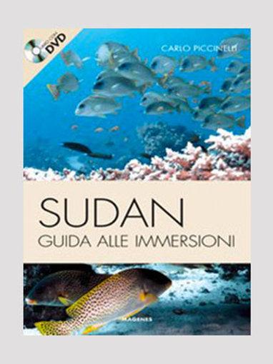 Sudan. Guida alle immersioni