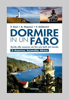 Dormire in un faro vol II