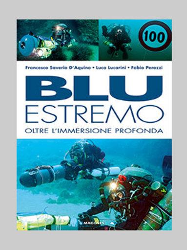 Blu estremo