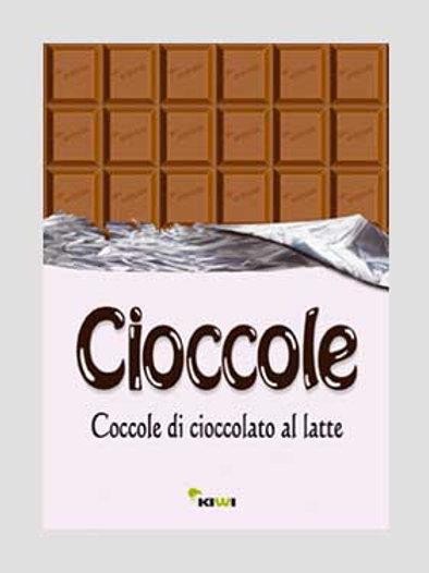 Cioccole