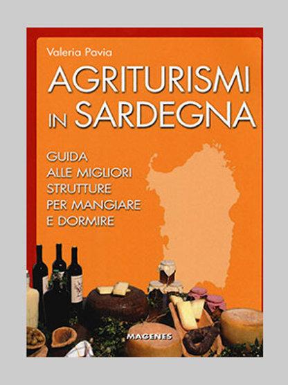 Agriturismi in Sardegna