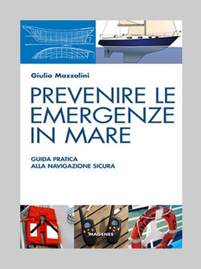 Prevenire le emergenze in mare