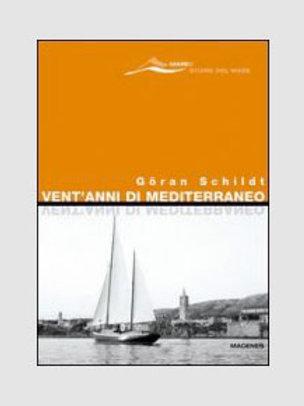 Vent'anni di Mediterraneo