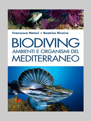 Biodiving