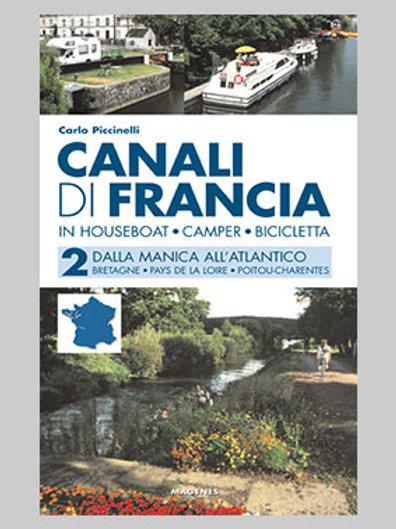 Canali di Francia vol II
