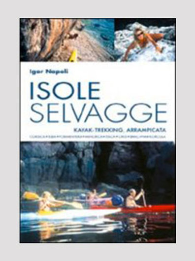 Isole selvagge