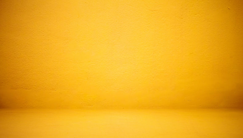 abstract-luxury-clear-yellow-wall-well-use-as-backdrop-background-and-layout.jpg