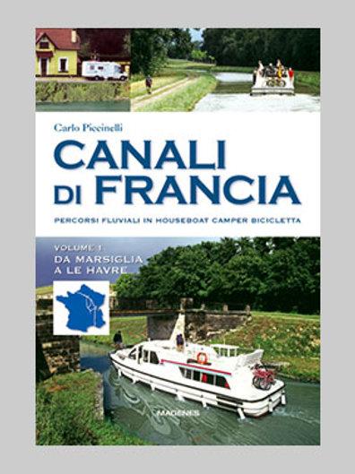 Canali di Francia vol I
