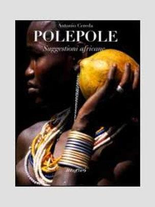 Polepole