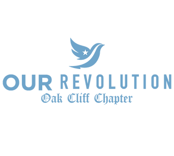 logo all azul.png