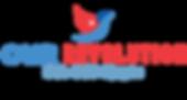 Oak Cliff Final Logo .png