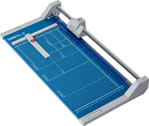 A3 Dahle 552 Professional Trimmer