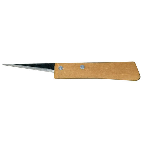 Potters Knife