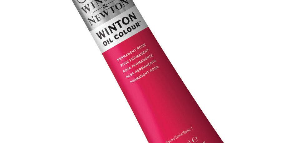 Winton Oil Colour 200 ml