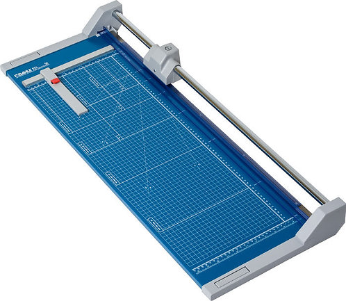 A2 Dahle 554 Professional Trimmer