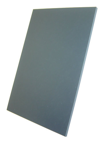 200mm x 150 mm Soft Cut Polymer Block Pack of 10