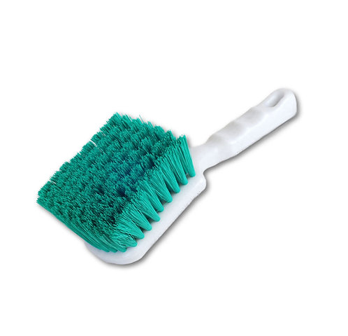 Screen Printing Brush - Green