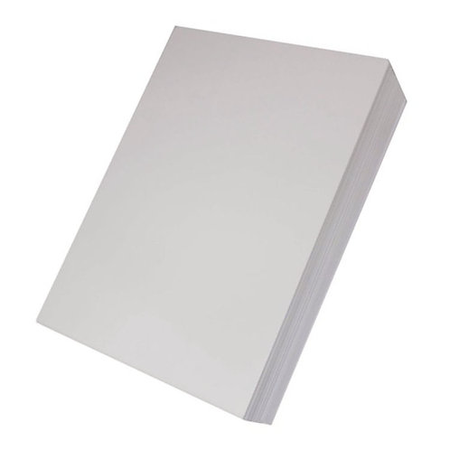 A2 Cartridge Paper 140gsm Pack of 250 Sheets