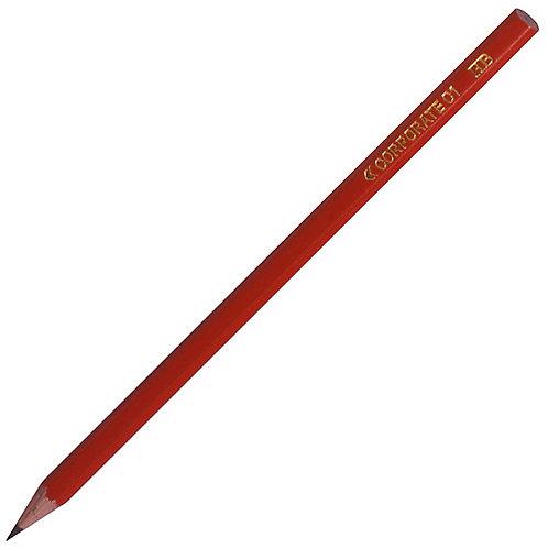 Sketching Pencils Pack 6