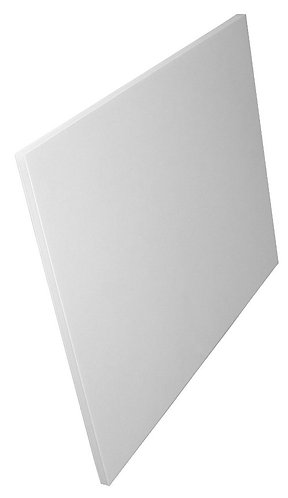 A2+ White Foam Board 5mm Pack of 25 Sheets