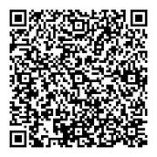 Event-17282-elkin-elementary-school-4268
