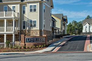 LewisHouse010_sb0437.jpg