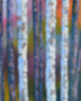 Birches II.jpg