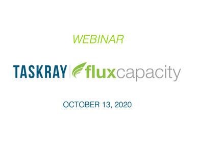 TaskRay's New Resource Management Features Webinar