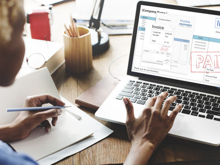 Take Resourcing to the Next Level with Billable Forecasting