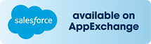 Available_On_Appexchange_Badge_Trnsp_Hrz