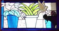 pottedplants