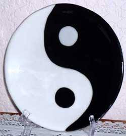 yinYang.jpg