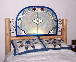 bedheadboard
