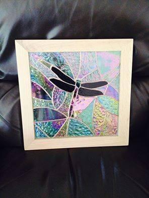sg_dragonfly.jpg