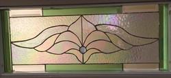 2017-stainedglass_VAH